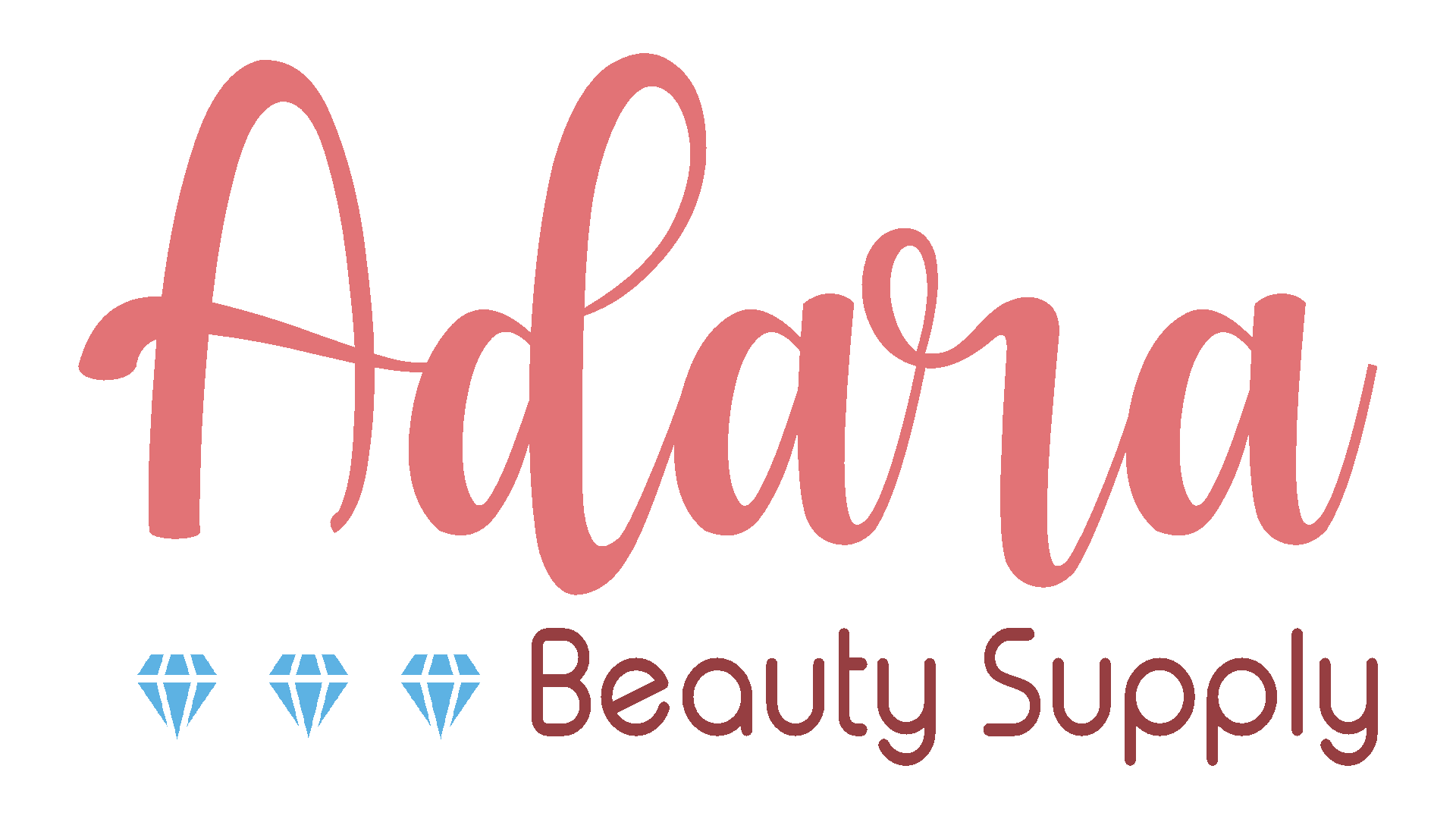 Adara Beauty Supply